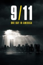 Cover 9/11: Ein Tag in Amerika, Poster 9/11: Ein Tag in Amerika