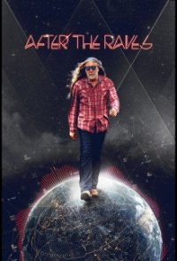 After the Raves Cover, Online, Poster