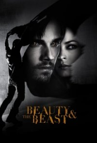 Cover Beauty and the Beast, Poster