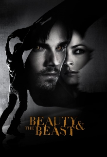 Beauty and the Beast, Cover, HD, Serien Stream, ganze Folge
