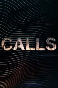 Cover Calls, TV-Serie, Poster