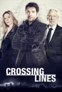 Cover Crossing Lines, Crossing Lines