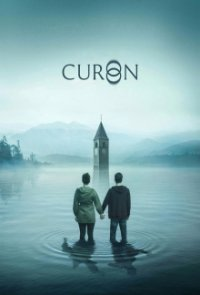 Cover Curon, Poster