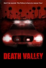 Cover Death Valley, Poster Death Valley