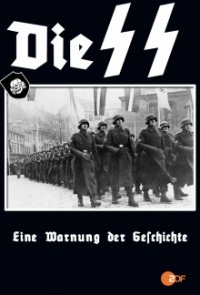 Die SS Cover, Online, Poster