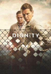 Cover Dignity, Poster