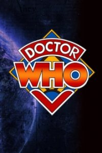 Cover Doctor Who (1963), Doctor Who (1963)