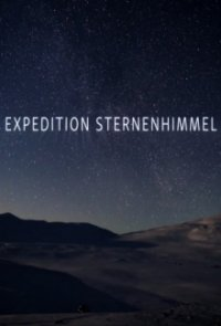 Cover Expedition Sternenhimmel, Expedition Sternenhimmel