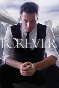 Cover Forever, Poster