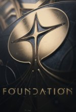 Cover Foundation, Poster Foundation