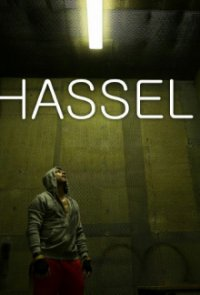 Cover Hassel, Hassel