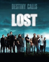 Lost Cover, Online, Poster