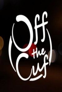 Cover Off the Cuff, TV-Serie, Poster
