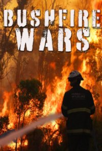 Cover Outback Inferno – Feueralarm in Australien, Outback Inferno – Feueralarm in Australien