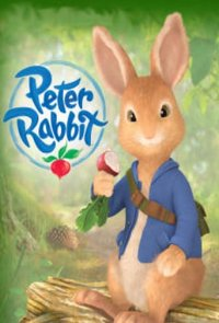 Cover Peter Hase, Peter Hase