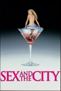 Sex and the City Cover, Online, Poster