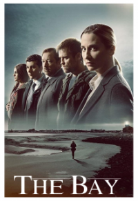 Cover The Bay (2019), The Bay (2019)