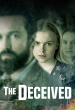 Cover The Deceived, Poster The Deceived