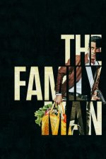 Cover The Family Man, Poster The Family Man