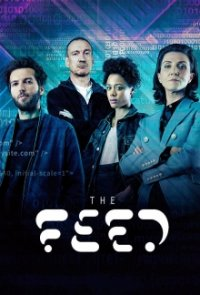Cover The Feed (2019), The Feed (2019)