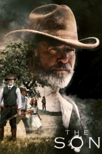 Cover The Son, Poster