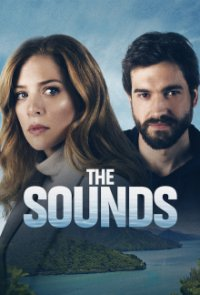 Cover The Sounds, The Sounds
