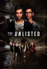 Cover The Unlisted, The Unlisted