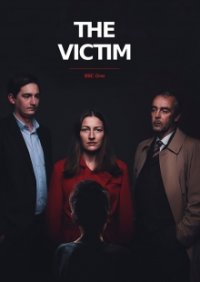 Cover The Victim, The Victim