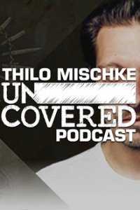 Cover Uncovered, Uncovered